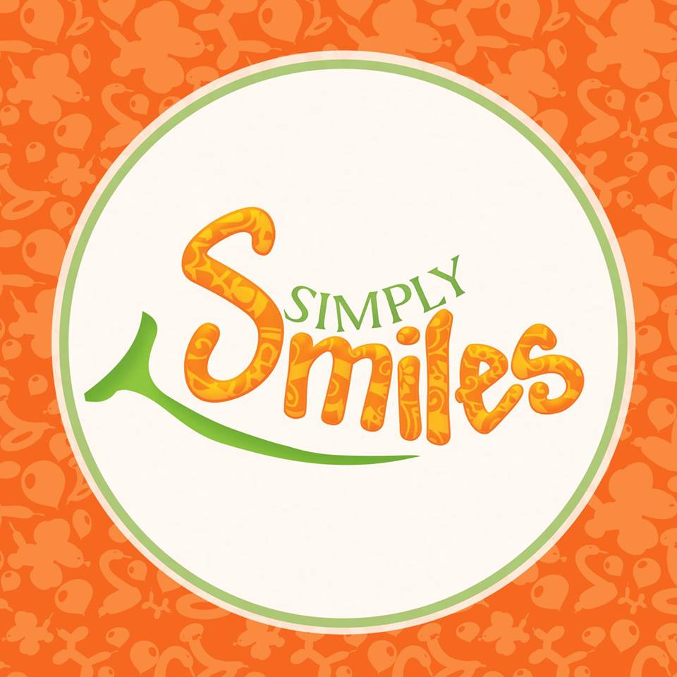 Simply Smiles: Balloon Animals, Face Painting, and Smiles the Clown