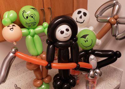 denverhalloweenballoons